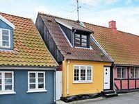 Ferienhaus No. 69334 in Marstal in Marstal - kleines Detailbild