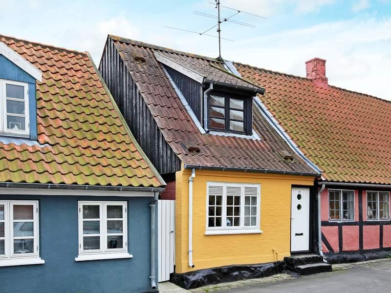 Detailbild von Ferienhaus No. 69334 in Marstal