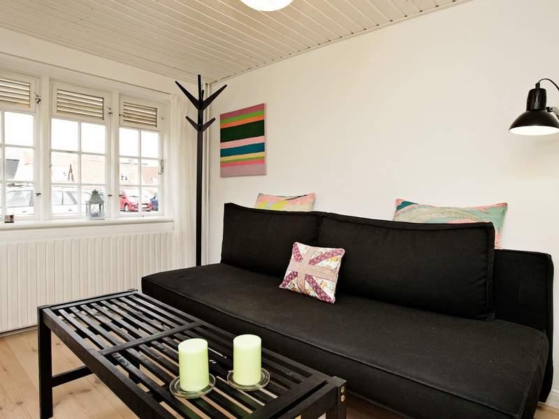Zusatzbild Nr. 02 von Ferienhaus No. 69334 in Marstal
