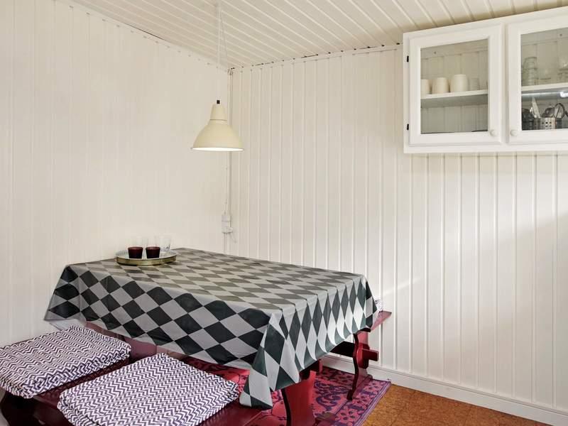 Zusatzbild Nr. 04 von Ferienhaus No. 69334 in Marstal