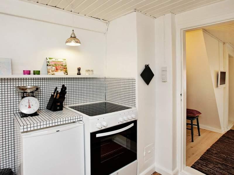 Zusatzbild Nr. 06 von Ferienhaus No. 69334 in Marstal