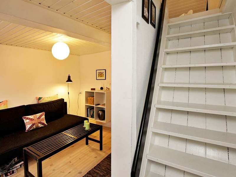 Zusatzbild Nr. 08 von Ferienhaus No. 69334 in Marstal
