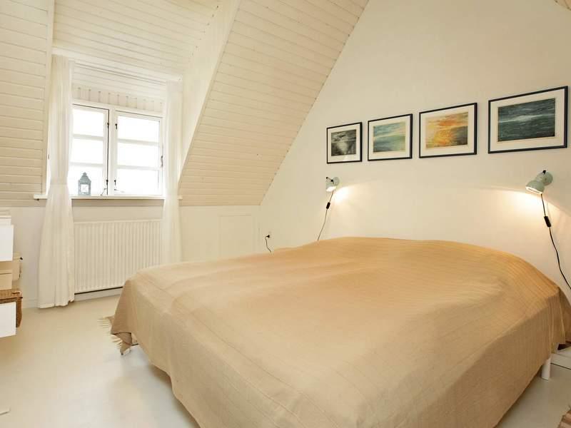 Zusatzbild Nr. 09 von Ferienhaus No. 69334 in Marstal
