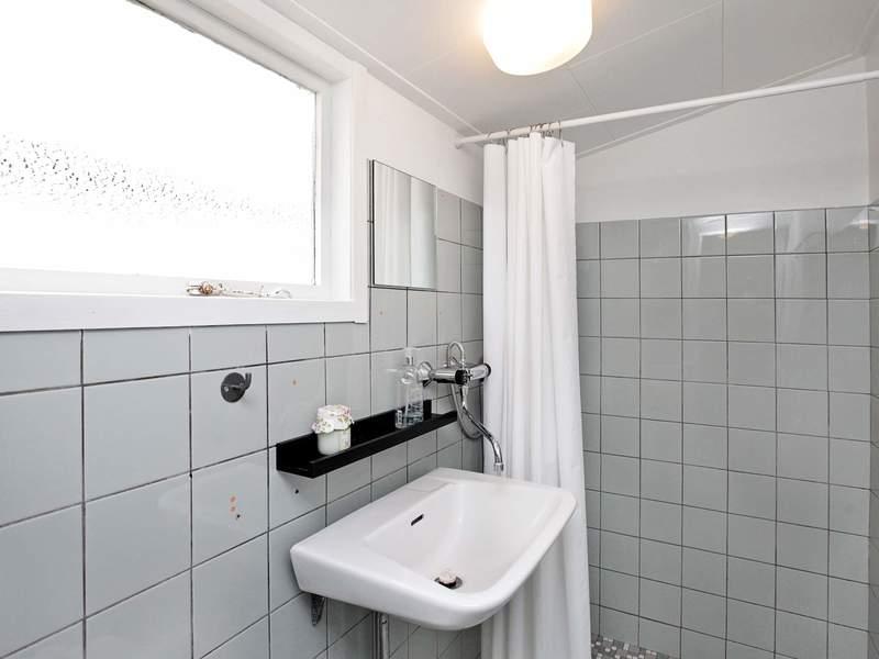 Zusatzbild Nr. 10 von Ferienhaus No. 69334 in Marstal