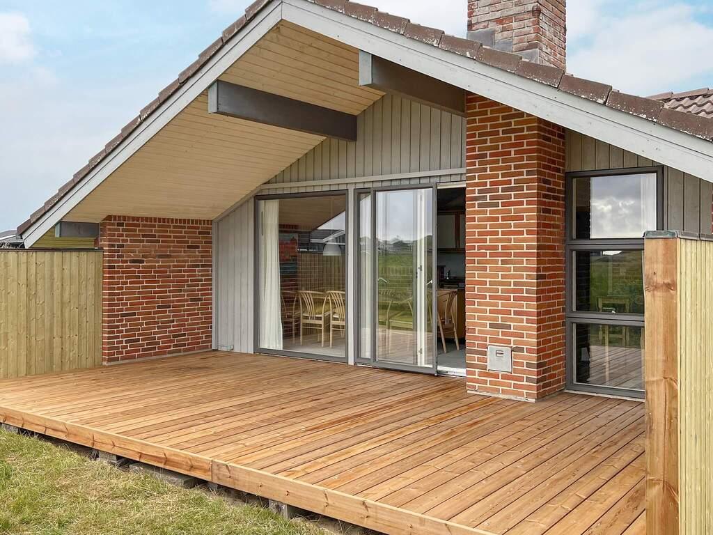 Umgebung von Ferienhaus No. 69372 in Løkken