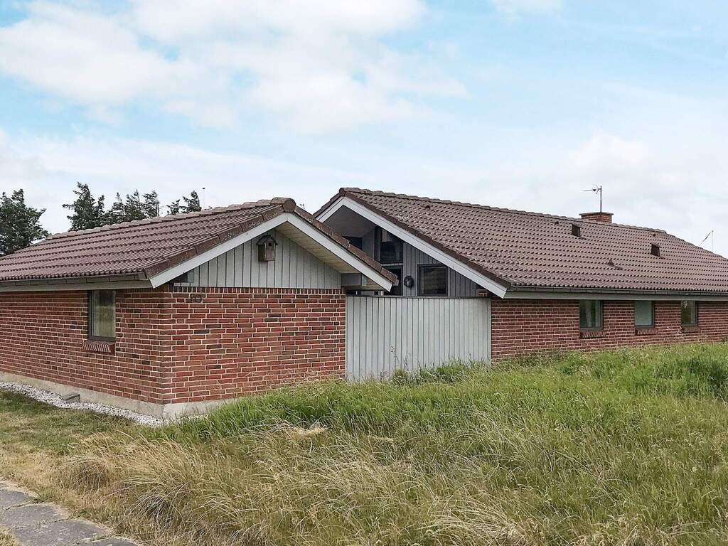 Zusatzbild Nr. 04 von Ferienhaus No. 69372 in Løkken