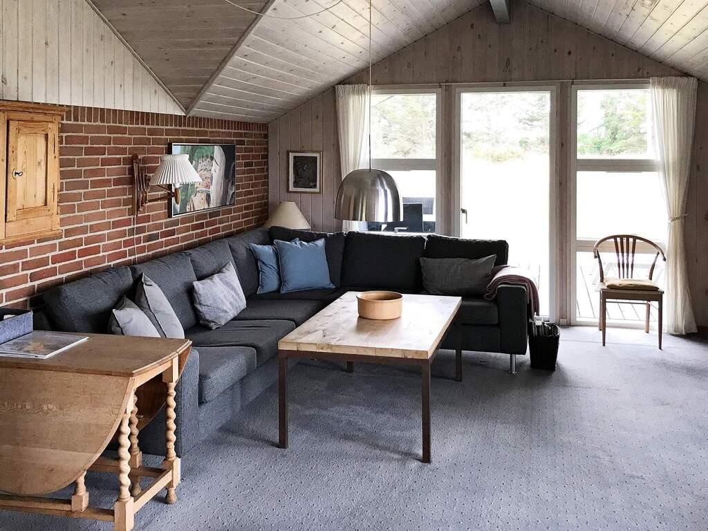 Zusatzbild Nr. 05 von Ferienhaus No. 69372 in Løkken
