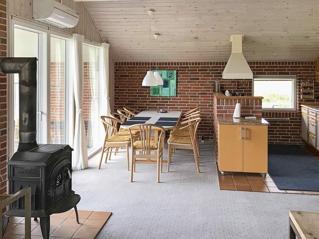 Zusatzbild Nr. 07 von Ferienhaus No. 69372 in Løkken