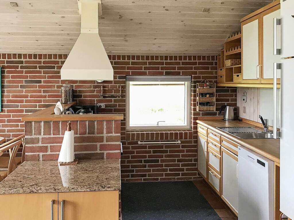 Zusatzbild Nr. 08 von Ferienhaus No. 69372 in Løkken