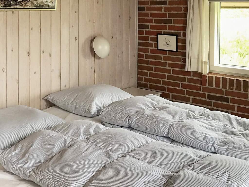 Zusatzbild Nr. 09 von Ferienhaus No. 69372 in Løkken