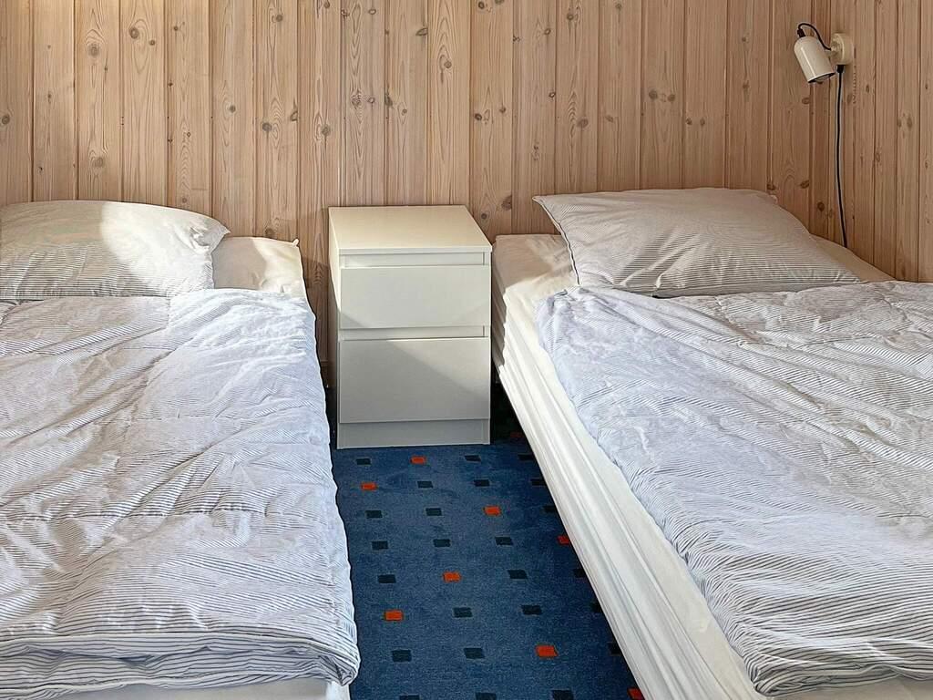 Zusatzbild Nr. 10 von Ferienhaus No. 69372 in Løkken