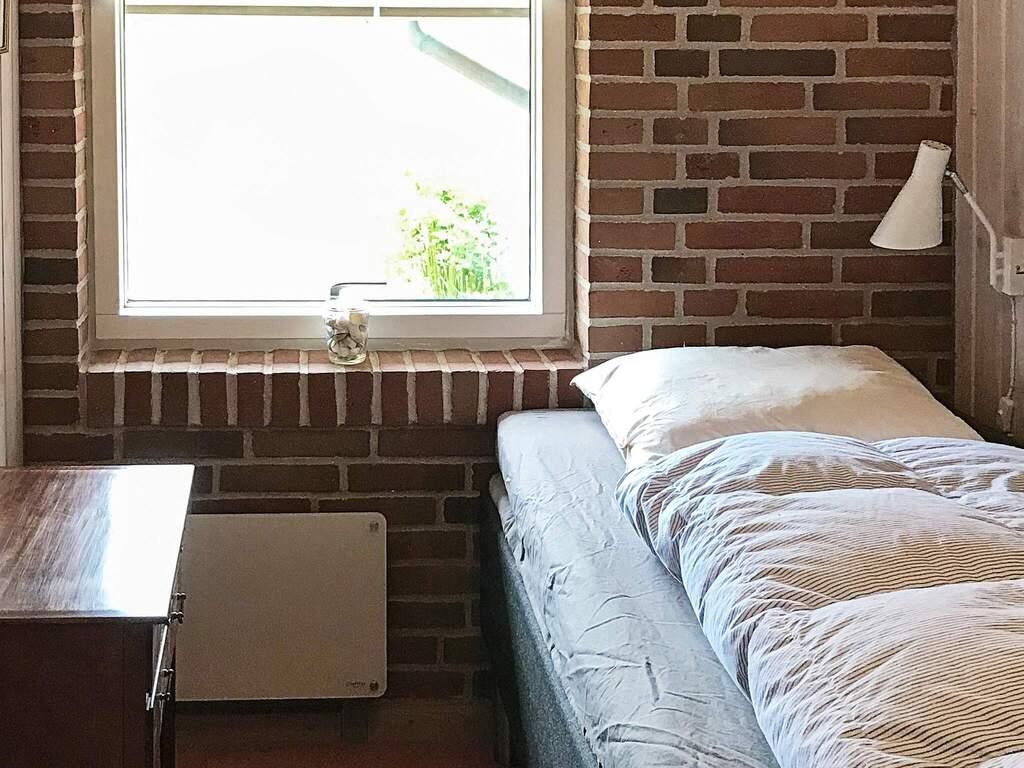 Zusatzbild Nr. 12 von Ferienhaus No. 69372 in Løkken