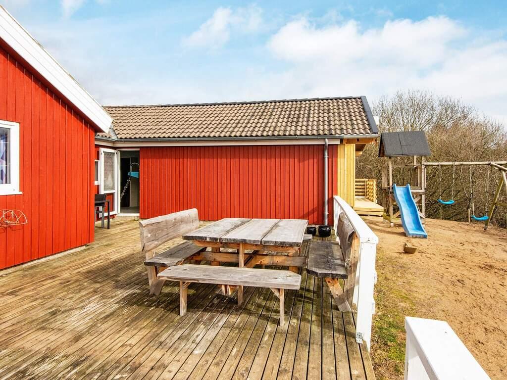 Umgebung von Ferienhaus No. 69574 in Ebeltoft