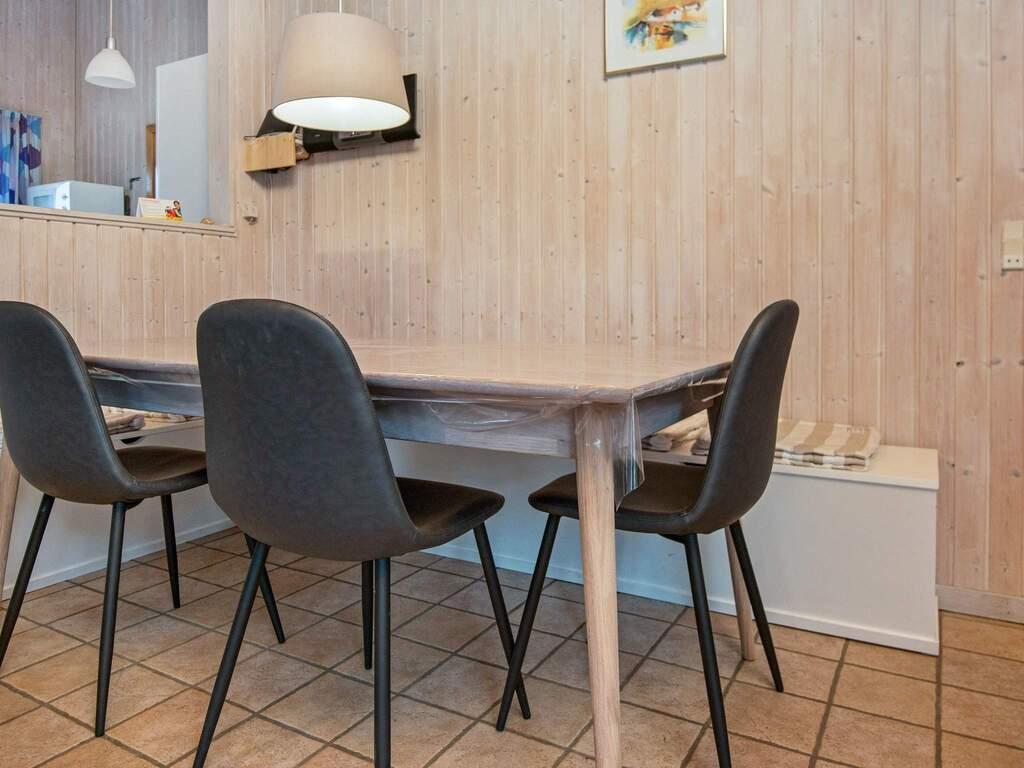 Zusatzbild Nr. 04 von Ferienhaus No. 69574 in Ebeltoft