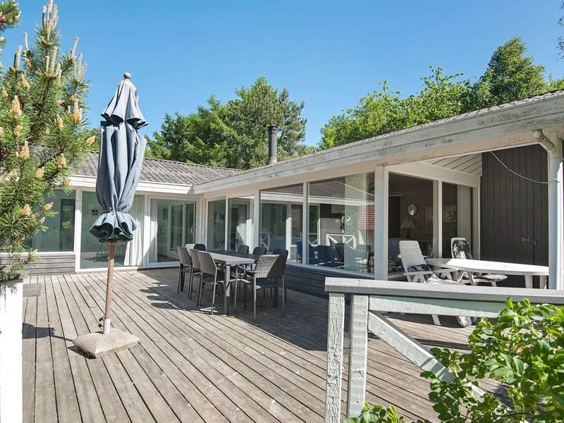 Umgebung von Ferienhaus No. 69575 in Ebeltoft