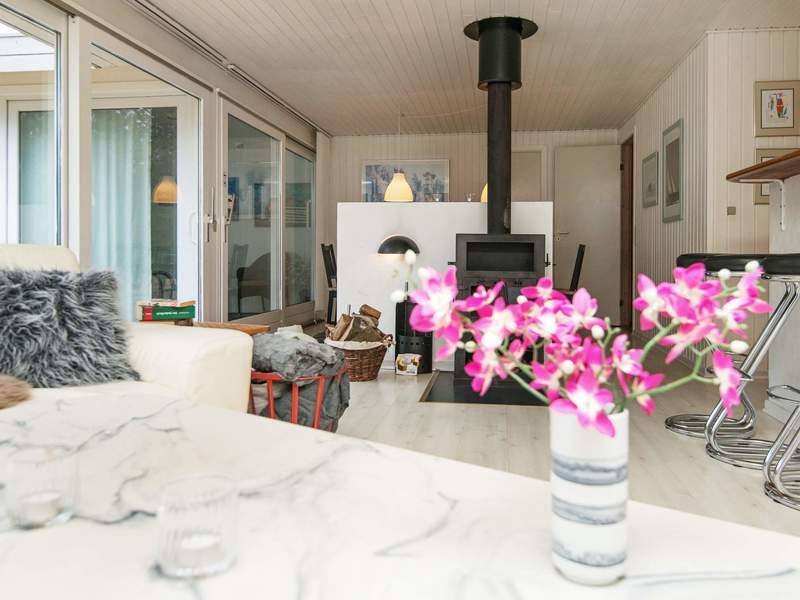 Zusatzbild Nr. 03 von Ferienhaus No. 69575 in Ebeltoft