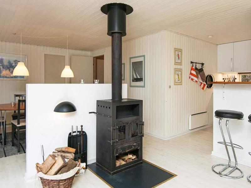 Zusatzbild Nr. 04 von Ferienhaus No. 69575 in Ebeltoft