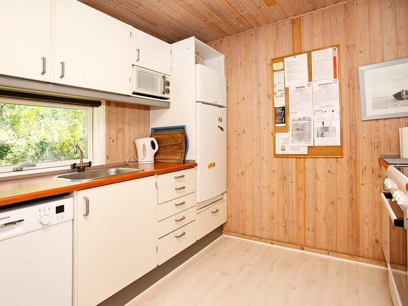 Zusatzbild Nr. 06 von Ferienhaus No. 69575 in Ebeltoft