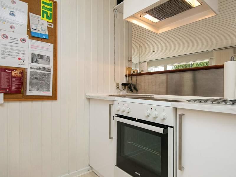 Zusatzbild Nr. 07 von Ferienhaus No. 69575 in Ebeltoft