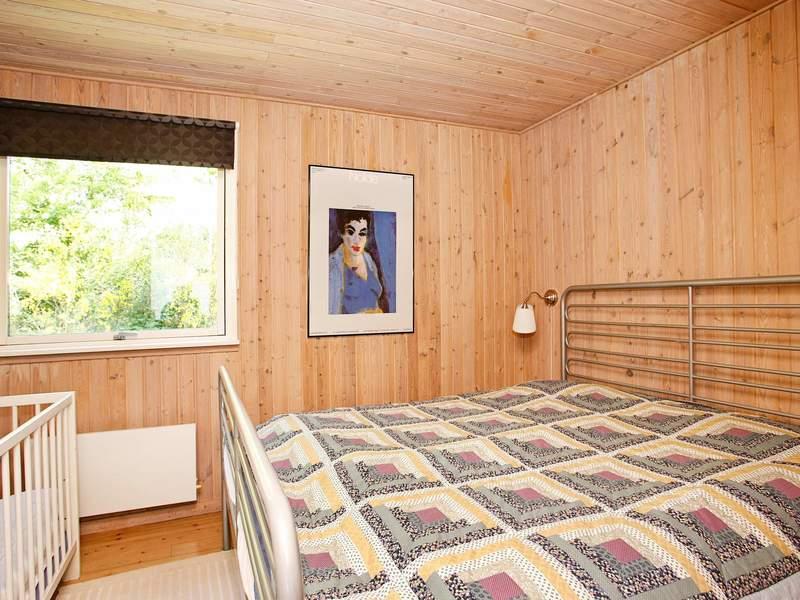 Zusatzbild Nr. 09 von Ferienhaus No. 69575 in Ebeltoft