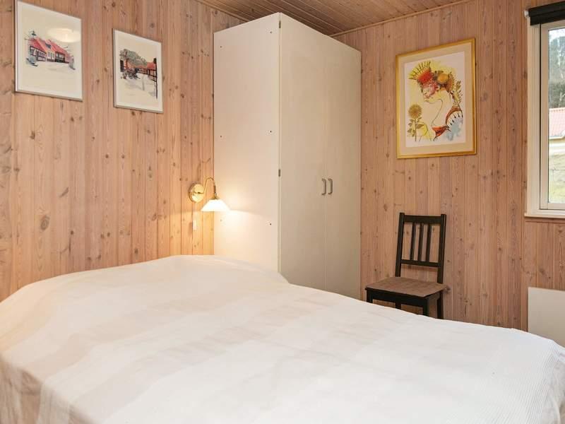 Zusatzbild Nr. 10 von Ferienhaus No. 69575 in Ebeltoft