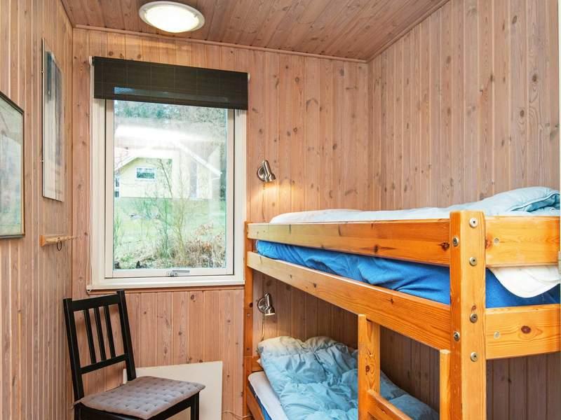 Zusatzbild Nr. 11 von Ferienhaus No. 69575 in Ebeltoft