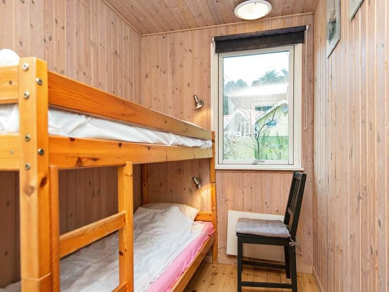 Zusatzbild Nr. 12 von Ferienhaus No. 69575 in Ebeltoft