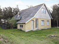 Ferienhaus No. 69583 in Harbo�re in Harbo�re - kleines Detailbild
