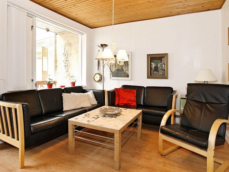Zusatzbild Nr. 06 von Ferienhaus No. 69583 in Harbo�re