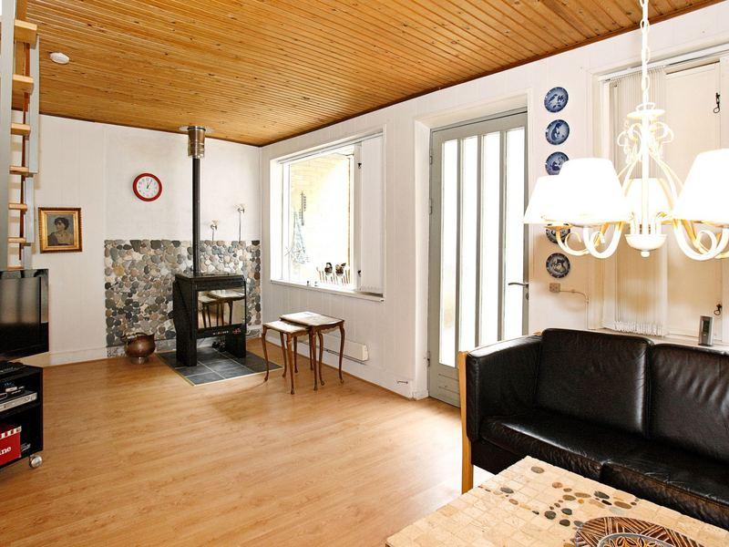 Zusatzbild Nr. 07 von Ferienhaus No. 69583 in Harbo�re