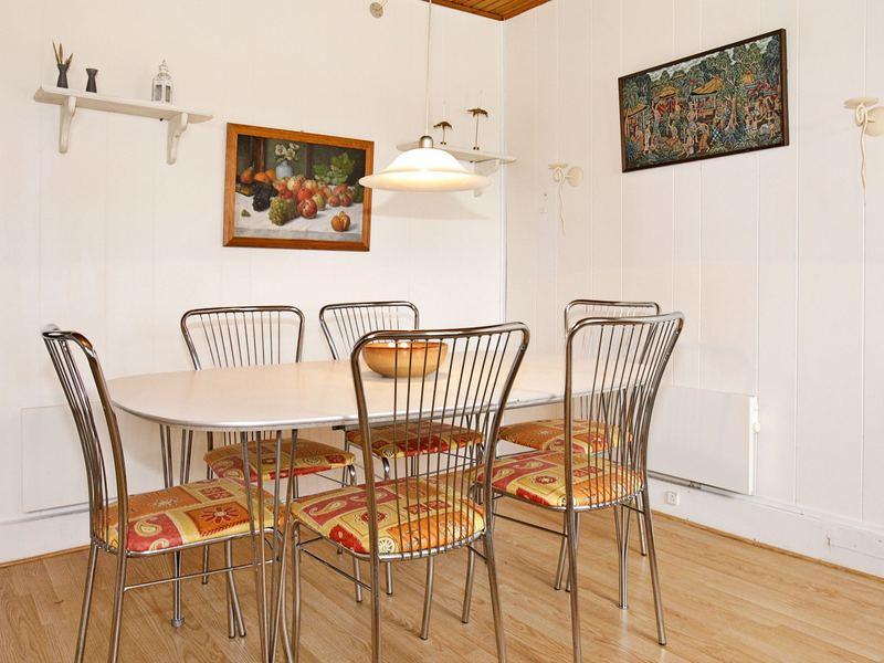 Zusatzbild Nr. 10 von Ferienhaus No. 69583 in Harbo�re