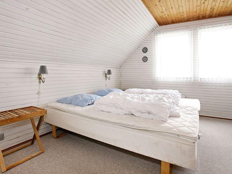 Zusatzbild Nr. 12 von Ferienhaus No. 69583 in Harbo�re