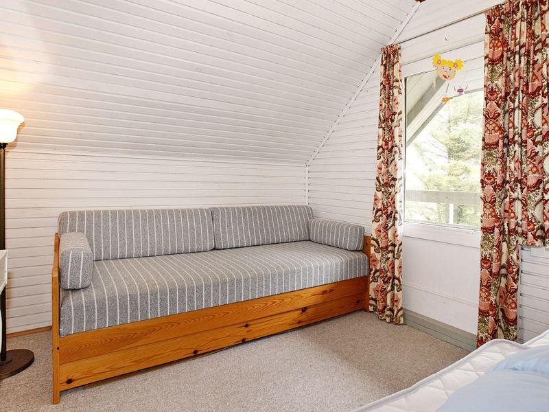 Zusatzbild Nr. 14 von Ferienhaus No. 69583 in Harbo�re