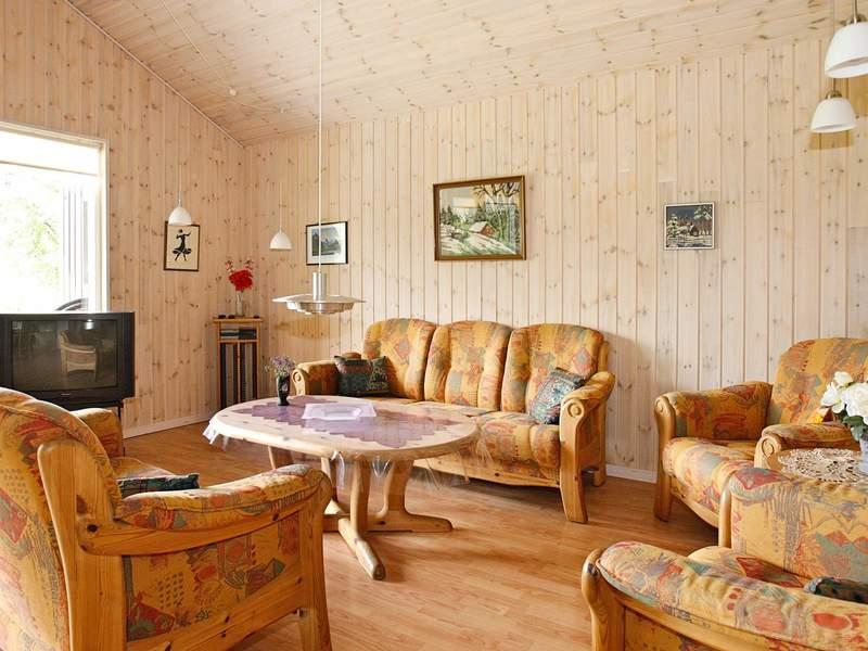 Zusatzbild Nr. 03 von Ferienhaus No. 69584 in Struer