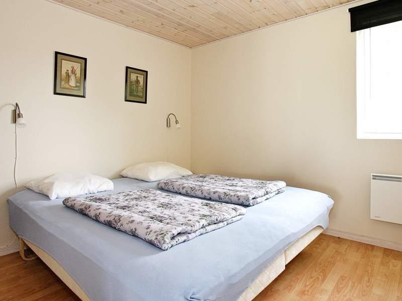 Zusatzbild Nr. 07 von Ferienhaus No. 69584 in Struer