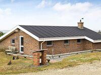 Ferienhaus in Ulfborg, Haus Nr. 69585 in Ulfborg - kleines Detailbild