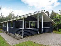 Ferienhaus No. 69588 in Ulfborg in Ulfborg - kleines Detailbild