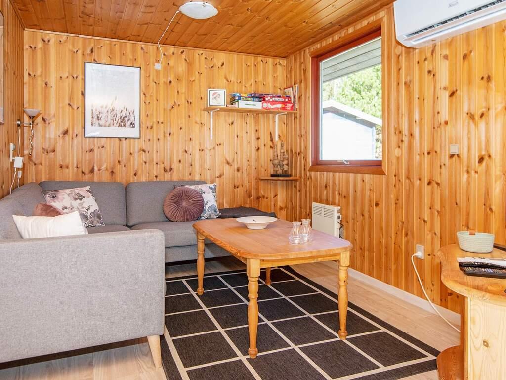Zusatzbild Nr. 02 von Ferienhaus No. 69588 in Ulfborg