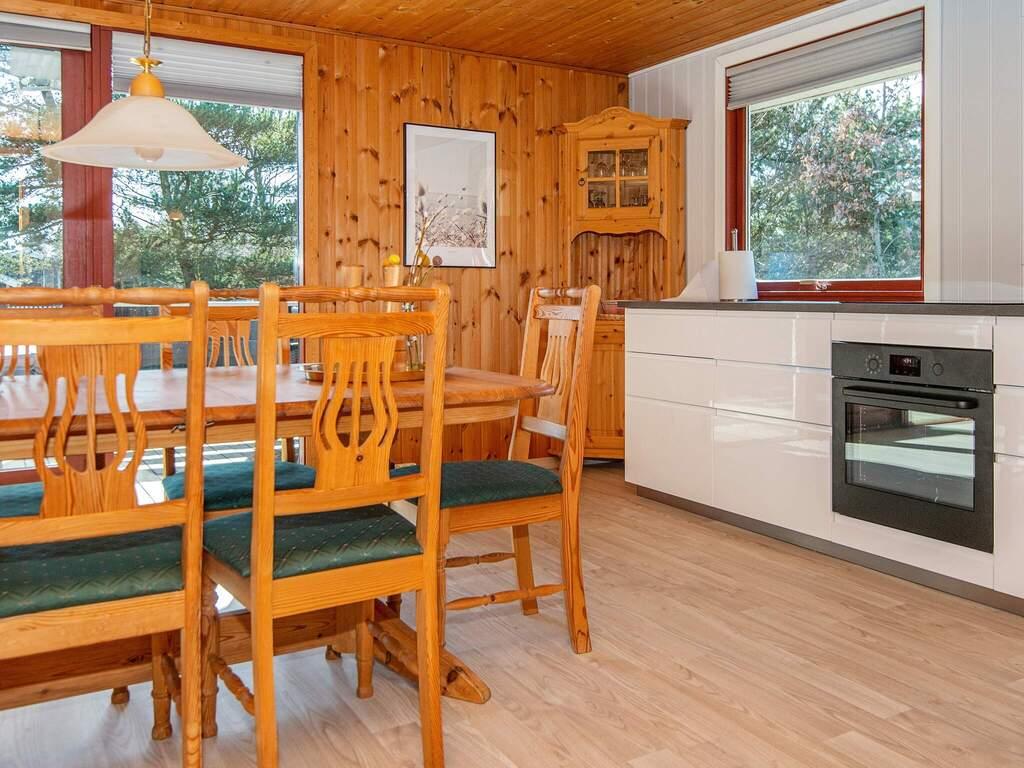 Zusatzbild Nr. 08 von Ferienhaus No. 69588 in Ulfborg