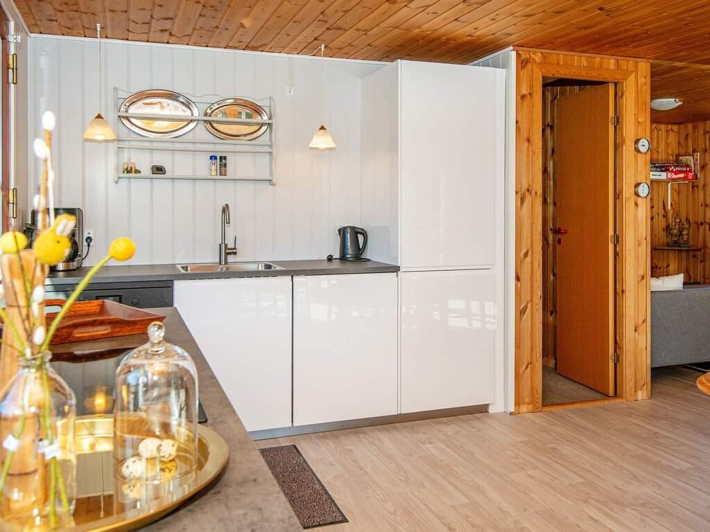 Zusatzbild Nr. 10 von Ferienhaus No. 69588 in Ulfborg