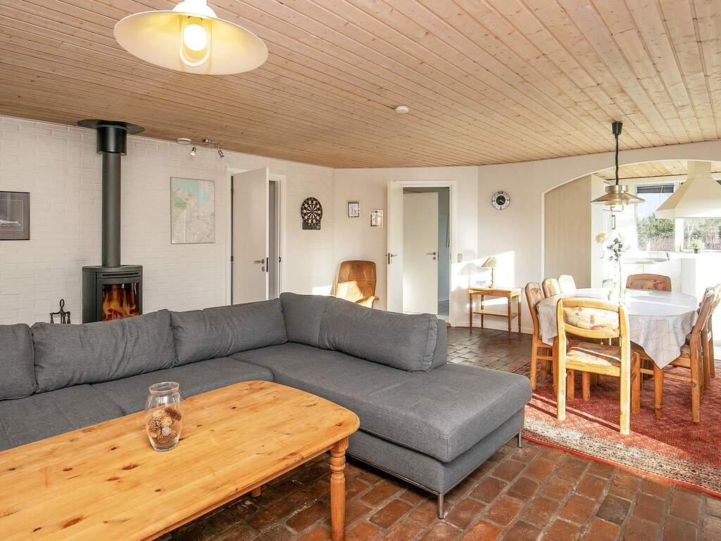 Zusatzbild Nr. 01 von Ferienhaus No. 69589 in Ulfborg