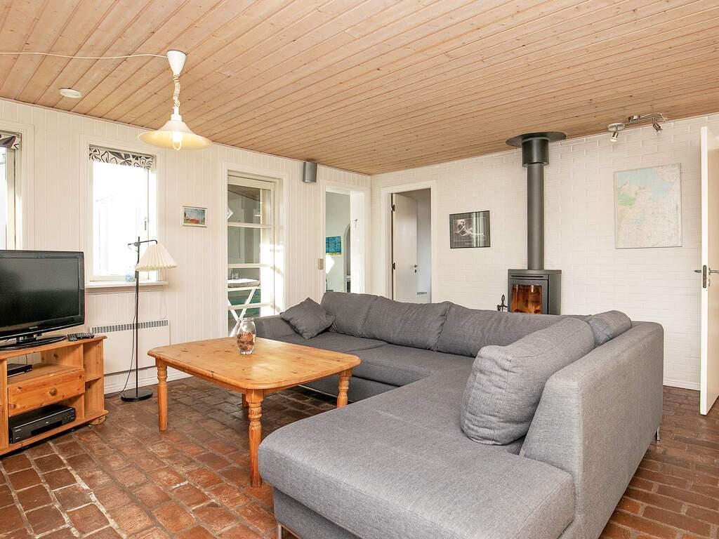 Zusatzbild Nr. 02 von Ferienhaus No. 69589 in Ulfborg