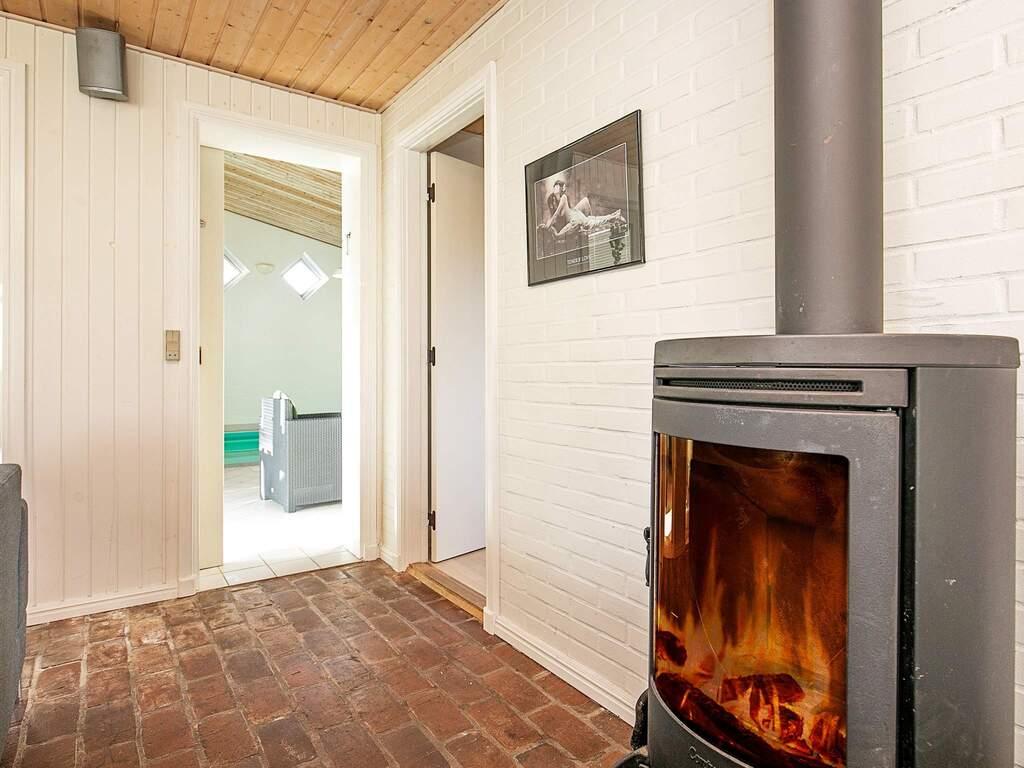 Zusatzbild Nr. 03 von Ferienhaus No. 69589 in Ulfborg