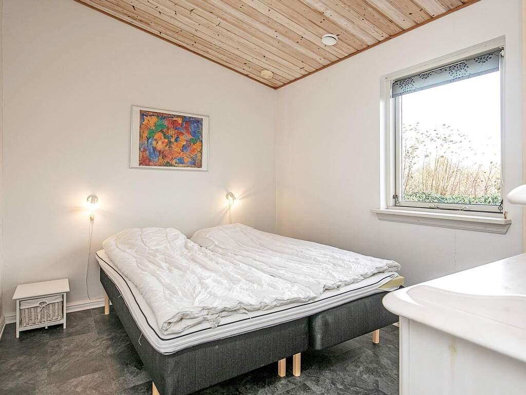 Zusatzbild Nr. 06 von Ferienhaus No. 69589 in Ulfborg