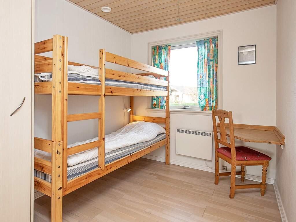 Zusatzbild Nr. 09 von Ferienhaus No. 69589 in Ulfborg