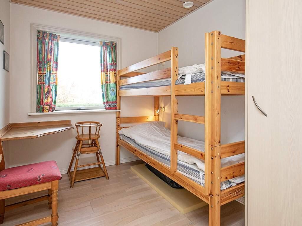 Zusatzbild Nr. 10 von Ferienhaus No. 69589 in Ulfborg
