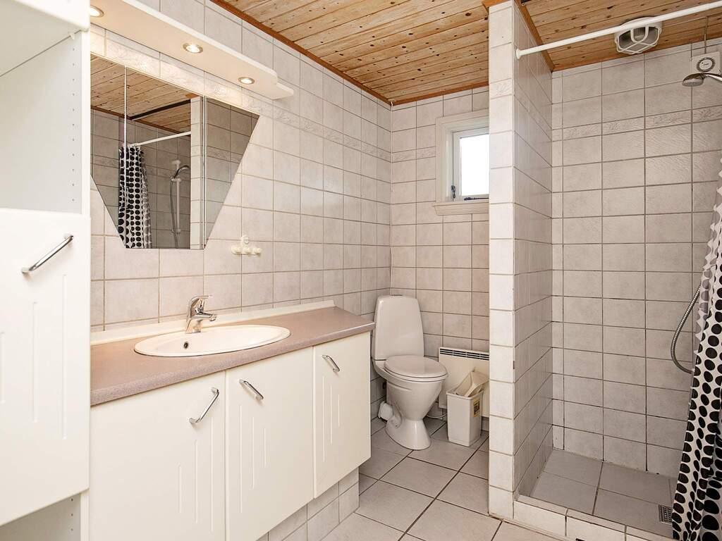 Zusatzbild Nr. 11 von Ferienhaus No. 69589 in Ulfborg