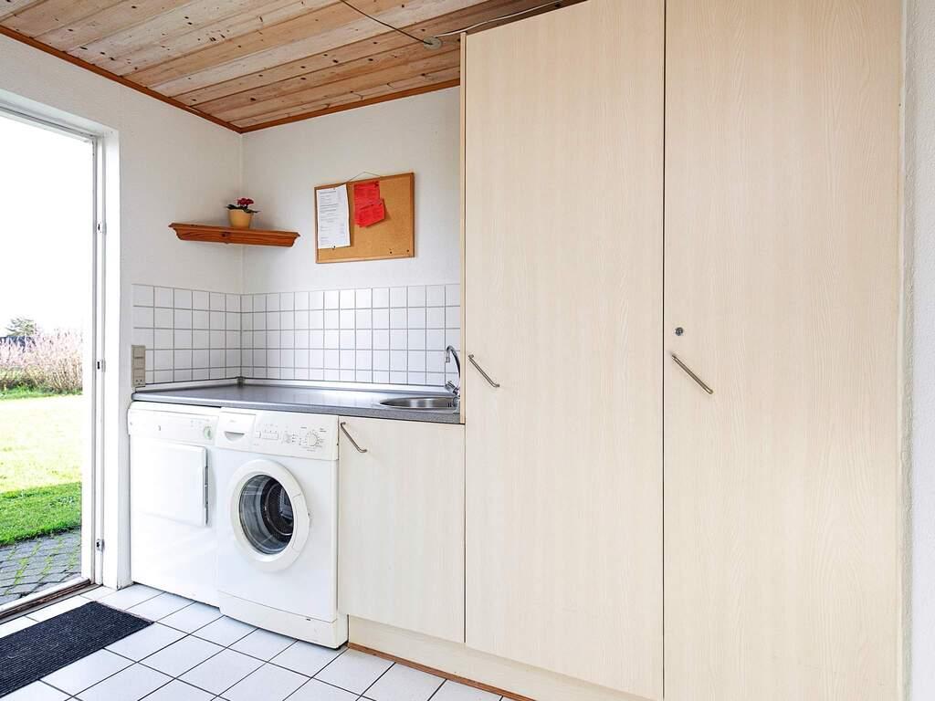 Zusatzbild Nr. 13 von Ferienhaus No. 69589 in Ulfborg