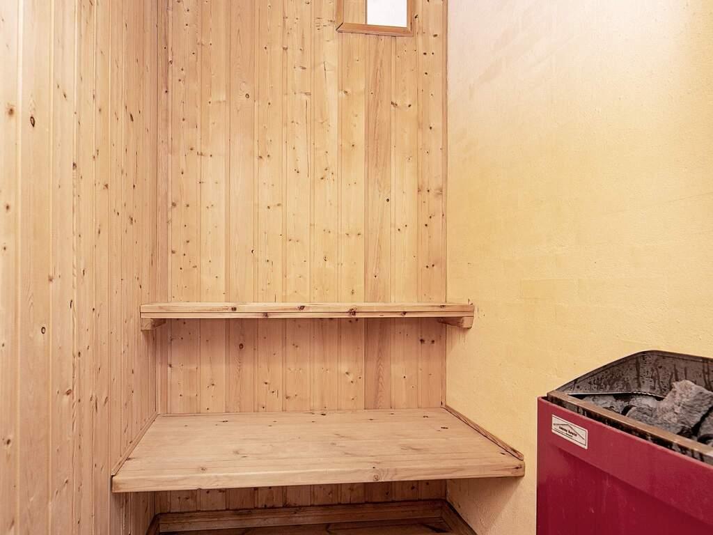 Zusatzbild Nr. 14 von Ferienhaus No. 69589 in Ulfborg