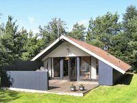 Ferienhaus in Fjerritslev, Haus Nr. 69714 in Fjerritslev - kleines Detailbild